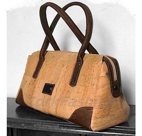 Handbag (model DD-M04) from the manufacturer Dux Design